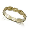 Popular Wedding Rings