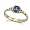 Popular Rings